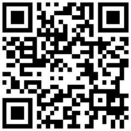 贝博足球-贝博体彩-BB平台